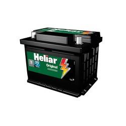Heliar Original HG45BD