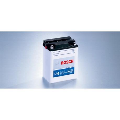 Bateria Bosch M4