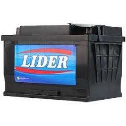 Lider 40 Ah