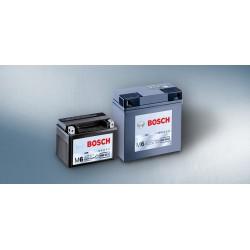 Bateria Bosch Moto 8Ah