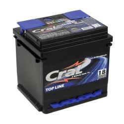 Bateria Cral 40Ah