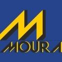 Moura AGM